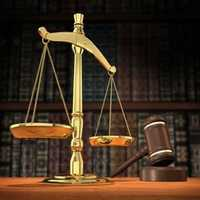 Commercial Arbitration Services