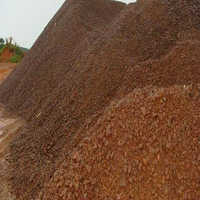 Iron Products Amp Steel Products Scrap Iron Manufacturers