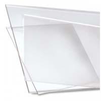 Petg sheet