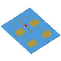 Microstrip Antenna