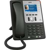 Snom Ip Phone