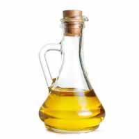 Oil alkyd resin