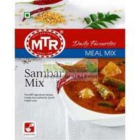 Sambhar mix