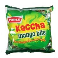 Kaccha Aam Candy