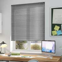 Window Blind Fabric