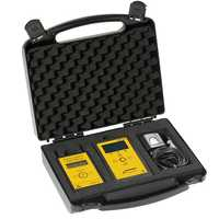 Esd Test Equipment