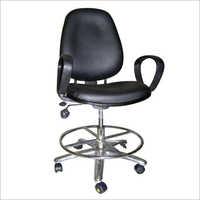Antistatic Chair