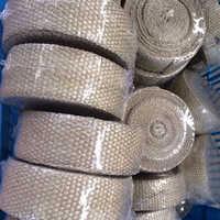 Fiberglass reinforced tape