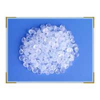 Pvc polymer
