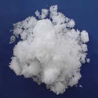 Hydrogen sulphate