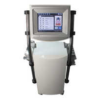 Ultrasonic lipolysis equipment