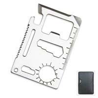 Card tool