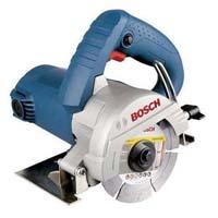 Bosch Cutting Machine