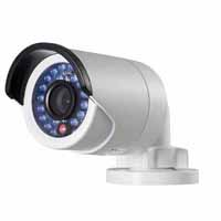 Videocon cctv camera