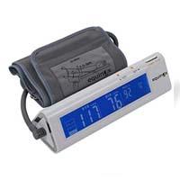 Equinox Blood Pressure Monitor