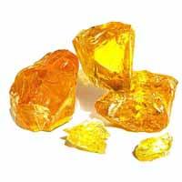 Rosin derivatives