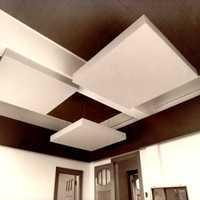 Pop false ceiling contractor