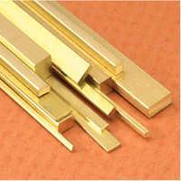Brass Builder Hardware Suppliers Manufacturers