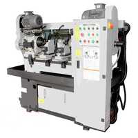 Centering Machine
