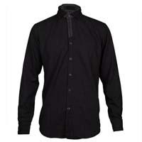 Reversible Shirts