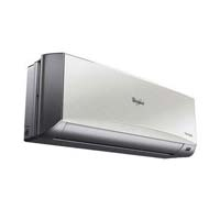 Whirlpool air conditioner