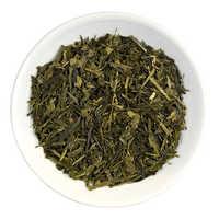 Tea flavour