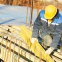 Infrastructure Construction Services