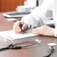 Medical License Services