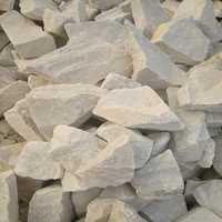 White Marble Lumps