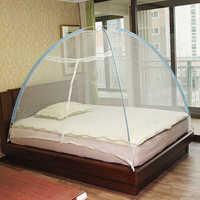 Fiberglass Mosquito Net