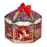 Gift Articles Gift Items Manufacturers Gift Articles