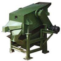 Industrial Shaker