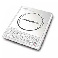 Morphy Richards Induction Cooker