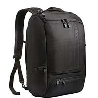 Samsung laptop bag