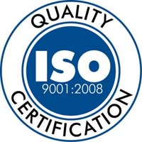 Quality certification services