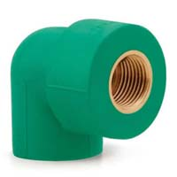 Prince pvc pipe fittings