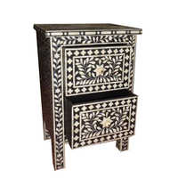 Inlay Furniture