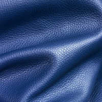 Cow Milled Leather