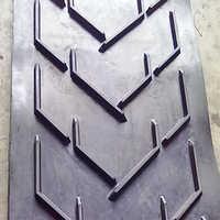 Chevron Belts