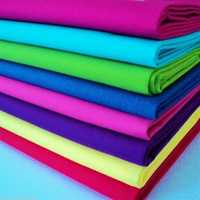 Hosiery Cloth