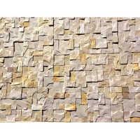 Sandstone Wall Tile