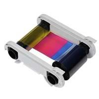 Printer ribbon