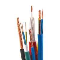 Rr Kabel Cables