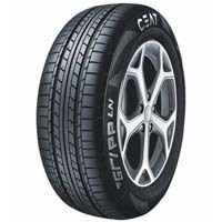 Ceat car tyres