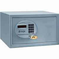 Security Safe Gun Safe Fireproof Safe Digital Safe