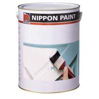Nippon primer