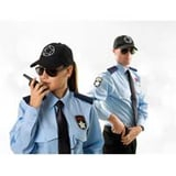 Security guard manpower services