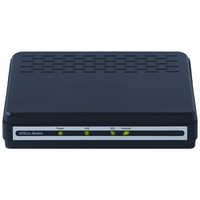 Ethernet modems