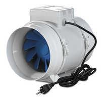 Fan Manufacturers Fan Suppliers Wholesalers Amp Exporters
