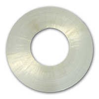 Fiberglass rolls